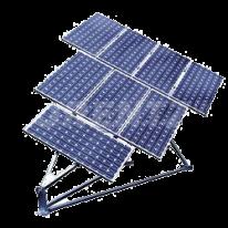 Güneş Eneji Sistemleri