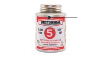 RectorSeal® No. 5®