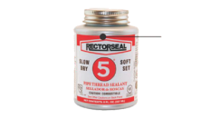 RectorSeal® No. 5®