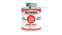 RectorSeal® No. 100 Virgin™