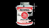 RectorSeal® No. 100 Virgin™