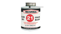 RectorSeal® No. 21
