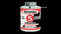 RectorSeal® No. 5® Special