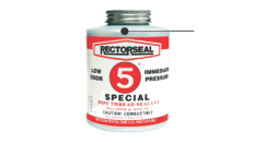 RectorSeal® No. 5® Special
