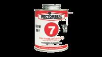 RectorSeal® No. 7