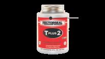 RectorSeal® T Plus 2®