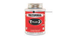 RectorSeal® T Plus 2®