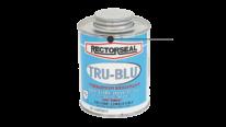 RectorSeal® TruBlu™